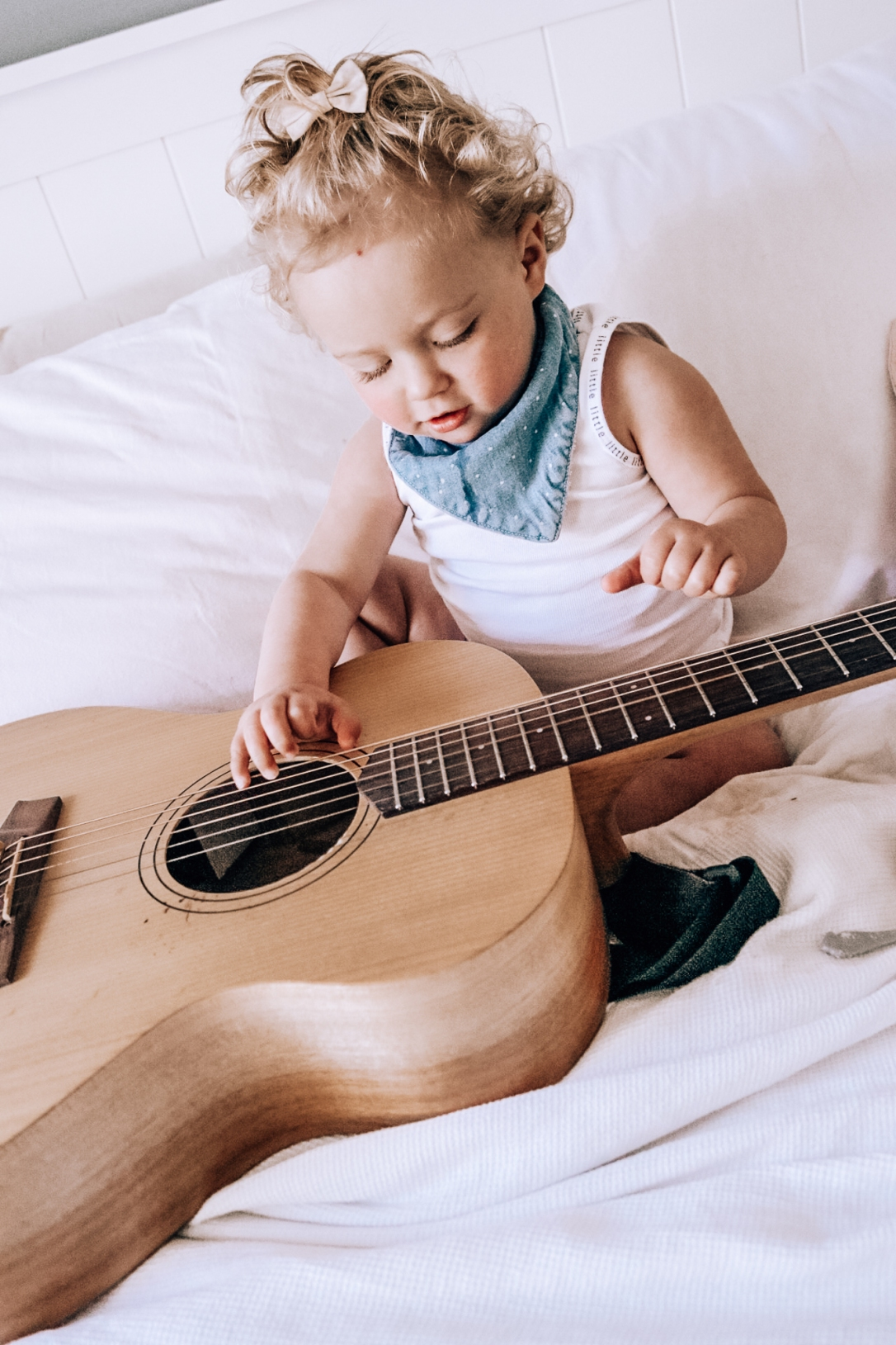 guitar (4 of 7)